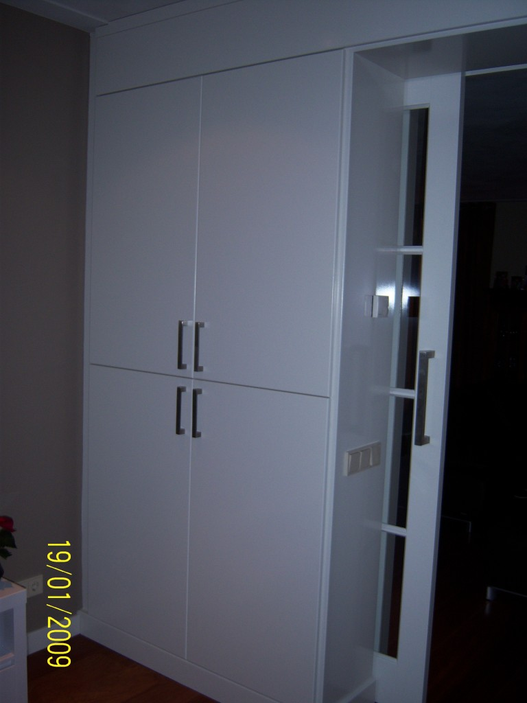 Ensuite rkv meubelmakerij de bim - Scheiding meubels ...