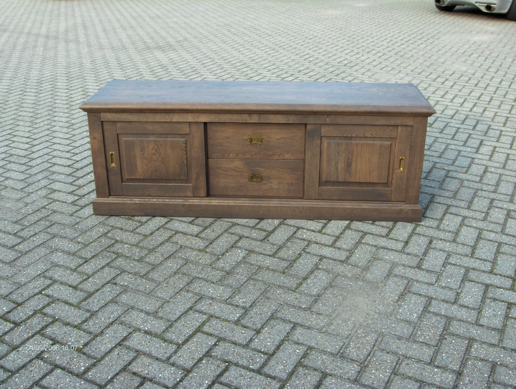 TV dressoir Pico