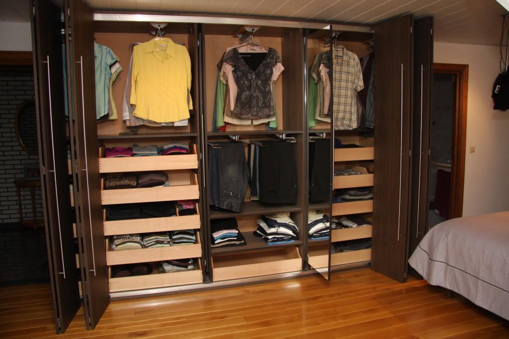 slaapkamerkast hout beste inspiratie voor huis ontwerp